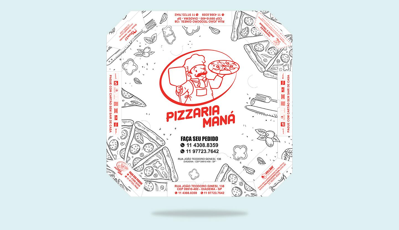 D.CaixaPizza.02.100720