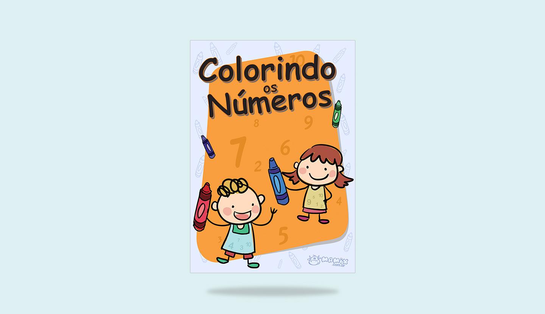 D.ColorindoNumeros.01.100720