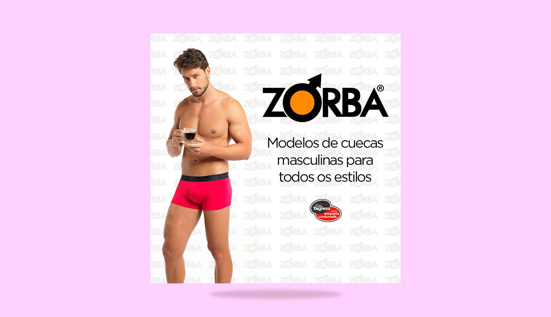 Zorba.01.230321
